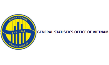 Vietnam General Statistics Office's preparations for the ASEAN Chairmanship Year on Statistics 2020